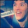 huzzah[Merlin]
