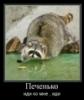 a_yurtaev