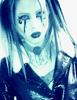 k1tty_monster userpic