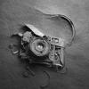 cabramatta: Cameraman