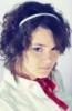 dana_mykytyuk userpic