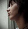 Галя [userpic]