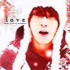 Jaejoong    Winter Love