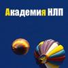 akademy_nlp userpic