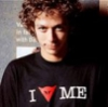 Vale - I love me