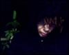 williamsgarcia userpic