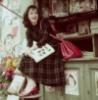 missannag userpic