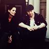 R&I_Jane/Grant