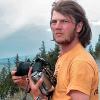 Александр Пермяков posting in Русские Экспедиции