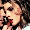 super_lady97 userpic