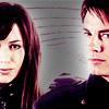 Laney: Torchwood: Jack and Gwen