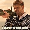 biggun