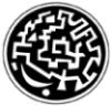valavar userpic