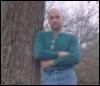 rikkihoffecker userpic