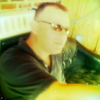 deliverator93 userpic