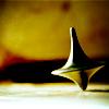 popsixchicken userpic