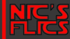 nicsflics userpic