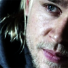 Luzbelita: Sons of Anarchy - Jax