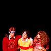 avps trio