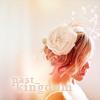 past_kingdom