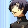 Kou Ichijo: unsure