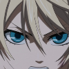 Alois Trancy: you want to repeat that?
