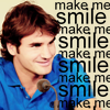 Roger/MakeMeSmile