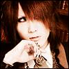 mitsu - dolly