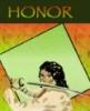Deirdre, sword, cover, honor, kiril