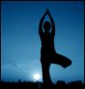 yoga_tree pose