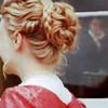 Emma (window)