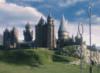 StarNight Muse: Hogwarts
