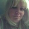 donkelmcn userpic