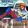 Guy Gardner: Warrior