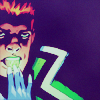 Guy Gardner: Welcome to Corpse
