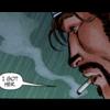 Secret Six: Deadshot