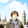 TV Sherlock