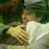 Vickie: Ian - Brothers Salvatore Hug