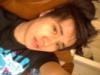 minisentinel userpic