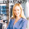 Katie: TWW - Donna Sorkinverse2