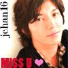jchan16 userpic