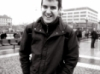 andrewhause userpic