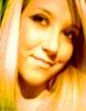 perplexepiphany userpic