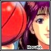basketogirl userpic