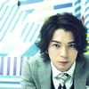 Renge64: Matsumoto Jun