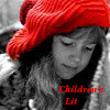 Chiclee: children's lit
