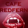 Cafe Redfern - a Night World RP