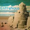 txtls: sandcastles