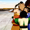 [atla] - okay we love each other