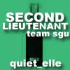 stargateland - Team SGU